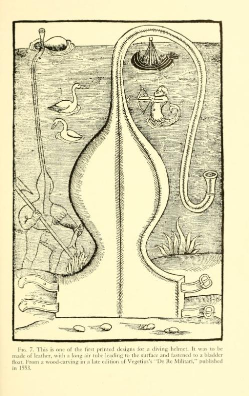 olddivinghelmet
