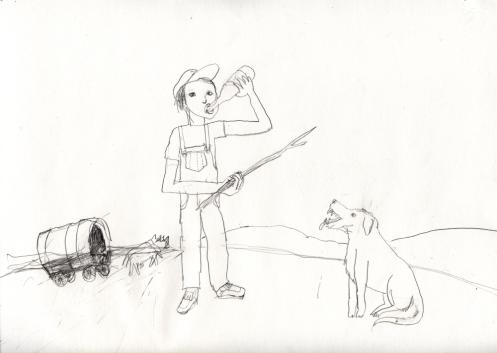 laurabradford-soda kid2